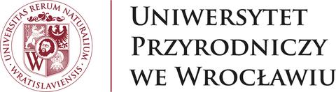 upwr-logotyp-pl-poziomy.jpeg