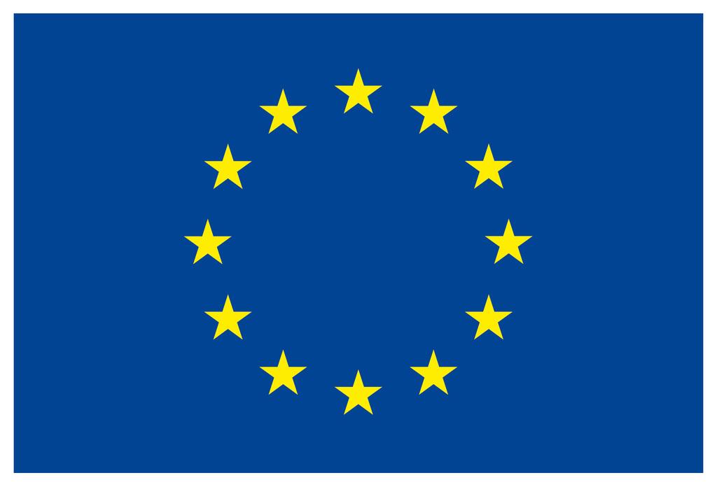 Logo_EU.jpeg