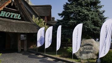 Galeria Konferencja w Wolborzu